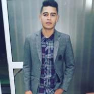 ahmedb2752's profile photo