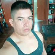juanb5106's profile photo