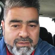 horacios55's profile photo