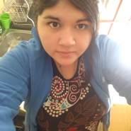 susanaycarman's profile photo