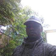 bryanttron24's profile photo