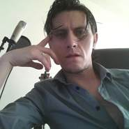 yoanb103's profile photo