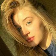 user_ac5113's profile photo