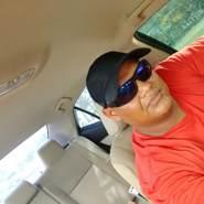 roldanmurillo's profile photo