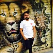 mohammedy297's profile photo