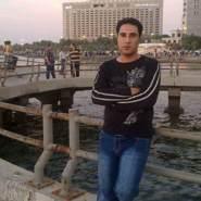 abom30112's profile photo
