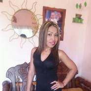 naibers1's profile photo