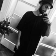 mauroc410's profile photo