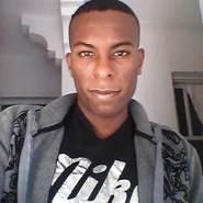 khaledkhalido8's profile photo