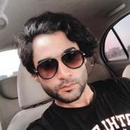 nasirm156's profile photo