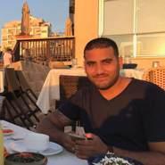 husseinyatim's profile photo
