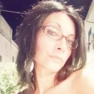matildea25's profile photo