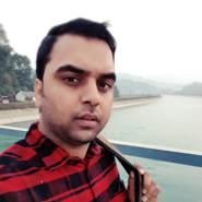 himachaliv's profile photo