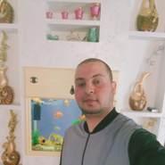 marwenbendbabis3's profile photo