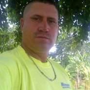 josel4352's profile photo