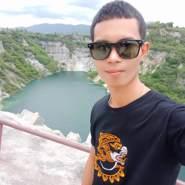 user_gb475's profile photo