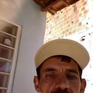 marcelo_morenotavare's profile photo