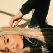 coleensshepard's profile photo
