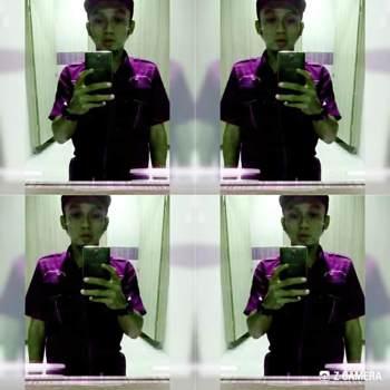 eddyk620_Riau_Single_Male
