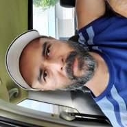 robertog936's profile photo