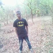ibrahimc1080's profile photo