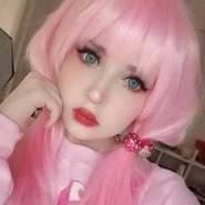meerwm's profile photo