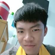 tram037's profile photo