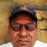 porfiriop16's profile photo