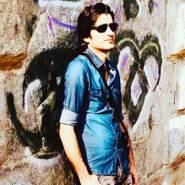 zazaz439's profile photo