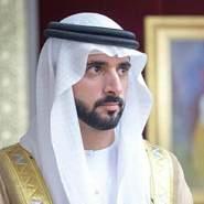 princehamdan264's profile photo