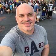 mohand353's profile photo