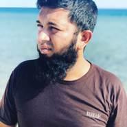 mohammada4768's profile photo