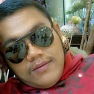 user_xvu29843's profile photo