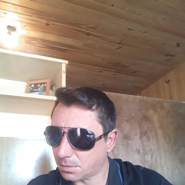 chiquik's profile photo