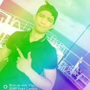 radenm284's profile photo