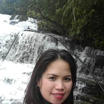 jhonnac6_Ad Dawhah_Single_Female