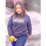 user_fd0359's profile photo