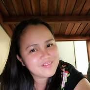 janessad1's profile photo