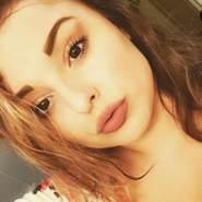 marybawn214's profile photo