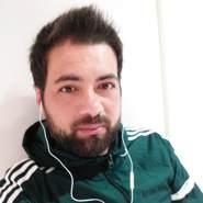 halil_ha's profile photo