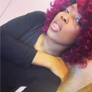 brandona304's profile photo