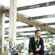 izulz082's profile photo