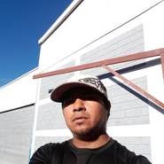 byronr24's profile photo