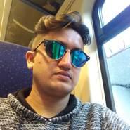 hassanr415's profile photo
