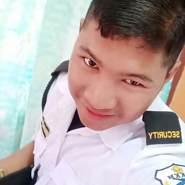 mjasri25's profile photo