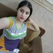 sare3214's profile photo