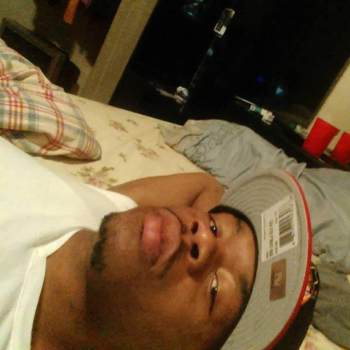 yungt956_Mississippi_Single_Male