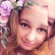 user_jiov17's profile photo
