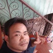 user_mqzdy4537's profile photo