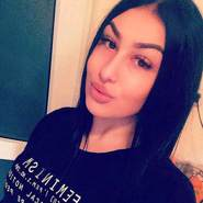 adejoke_mary's profile photo